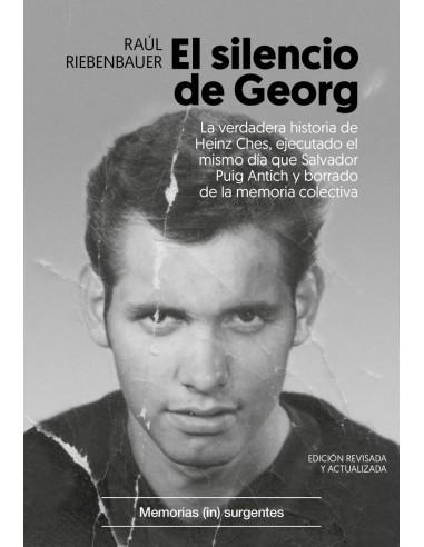 El silencio de Georg