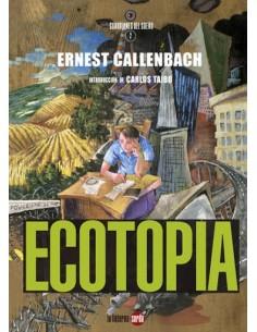 Ecotopía