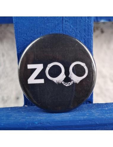 Chapa Zoo / esposas