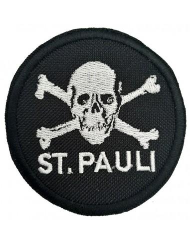 Parche St. Pauli