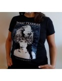 Camiseta Berri Txarak