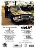 Nola? Irun meets New Orleans (LIBRO+CD+DVD)