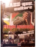 Bass-que Culture: Euskal Herria Jamaika Clash DVD (Documental y video clips)