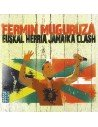 Euskal Herria Jamaika Clash