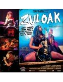 Zuloak - LP