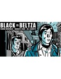 BLACK IS BELTZA - cast