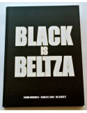 BLACK IS BELTZA - eusk