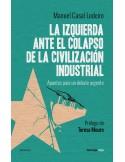 La izquierda ante el colapso de la civilización industrial