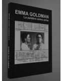 Emma Goldman - La palabra como arma