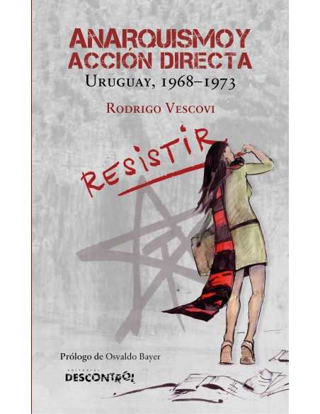 Anarquismo y acción directa