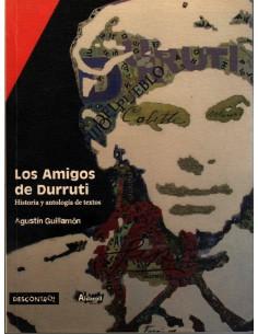 Los amigos de Durruti