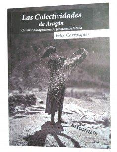 Las Colectividades de Aragón