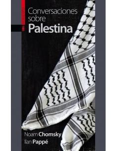 Conversaciones sobre Palestina