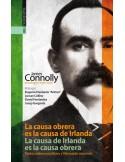 James Connolly. Antología (1896-1916)