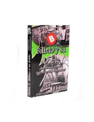 Bilbao y su Doble