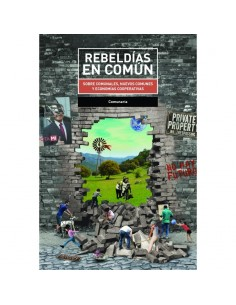 Rebeldías en común