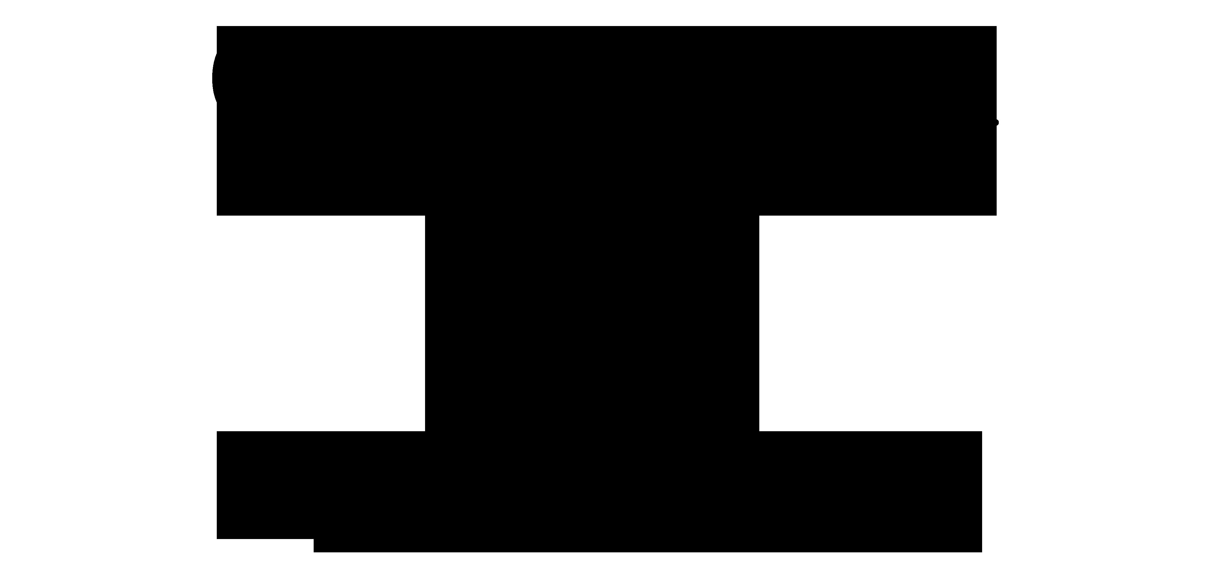 Logo Guerrilla urbana
