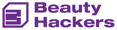 Beauty hacker: transformar la percepción de belleza y empoderar al individuo