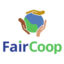 FairCoop / FairCoin