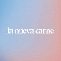 Revista La nueva carne