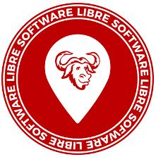 Zona de Software Libre