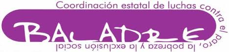 Editorial Baladre