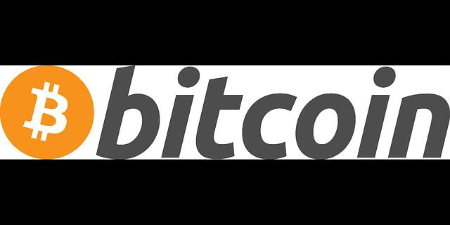 Pagar en BitCoin en la tienda comprometida