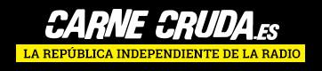 Carne Cruda, la República Independiente de la Radio