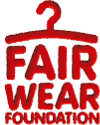 FairWear Fundation