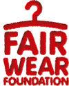 FairWear Fundation