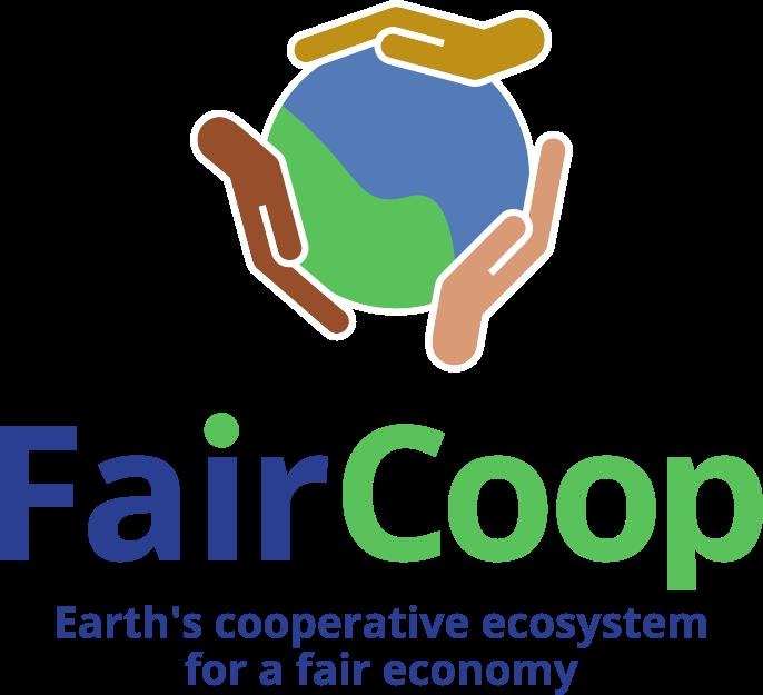 FairCoop, todo un ecosistema