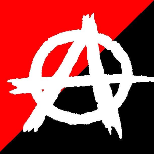 Material anarquista