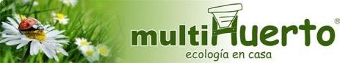 Ecología en casa o la vida sostenible