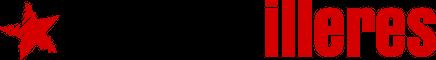 Logo Samarrilleres