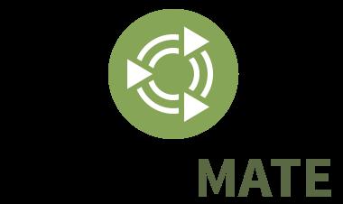 Ubuntu Mate 16.04: sistema operativo para el gran público
