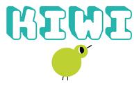 Revista Kiwi