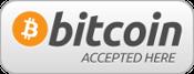 BitCoin Acceptados