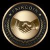 Pagar en FairCoin (tienda comprometida)