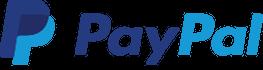 Pagar con Paypal en la tienda comprometida