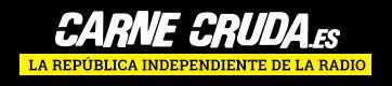 Carne Cruda Radio