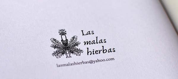 Editorial Malas Hierbas