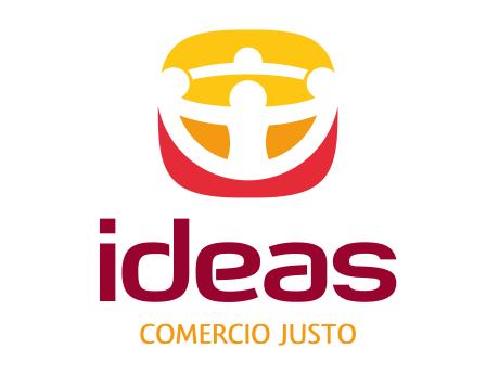 Ideas.coop