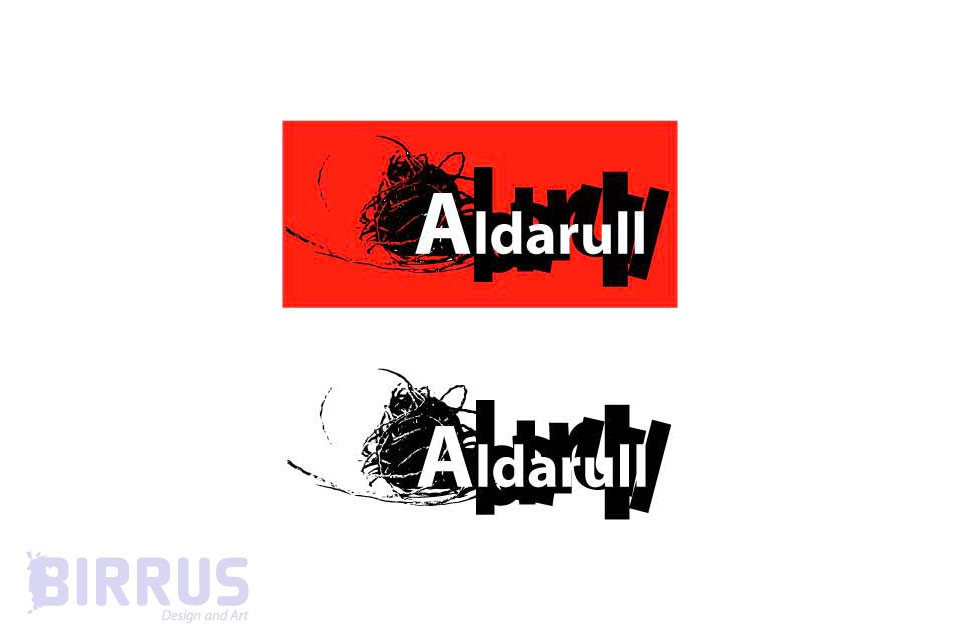 Editorial Aldarull