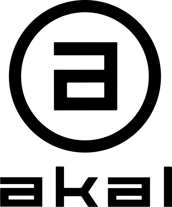Editorial Akal