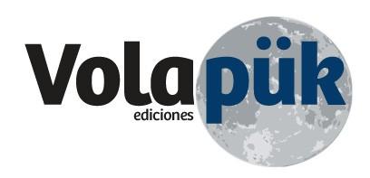 Editorial Volapük