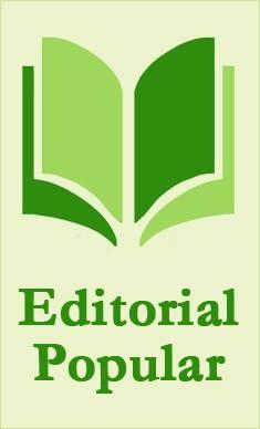 Editorial popular