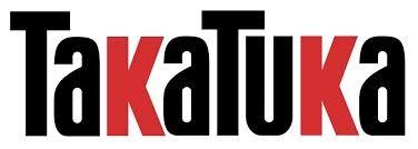 Editorial Takatuka
