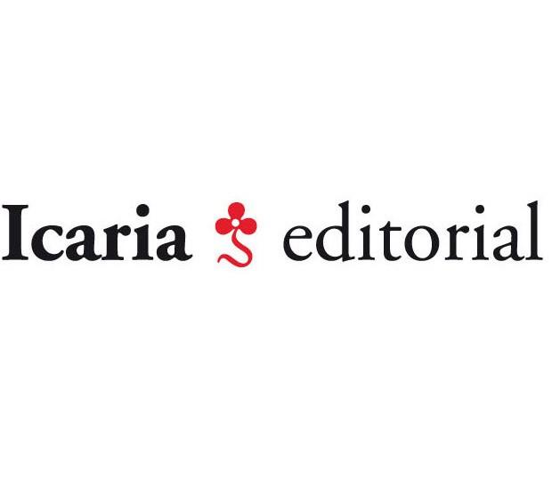 Editorial Icaria