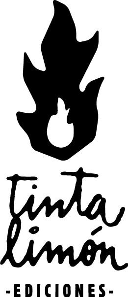 Editorial Tinta de Limón