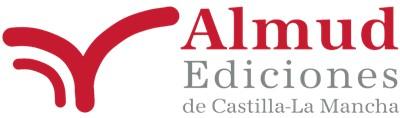 Editorial Almud